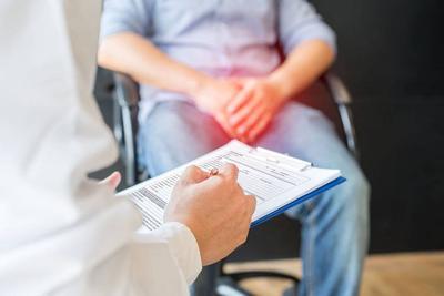 昆明男性前列腺炎会射精痛吗 前列腺炎有哪些典型症状